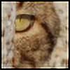 Flo0orian's avatar
