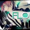 flo68's avatar