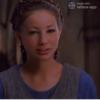 flo71wizart's avatar