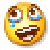 float-cloud's avatar