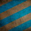 FloatableHorseshoe's avatar