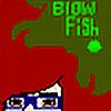 Floating-BlowFish's avatar