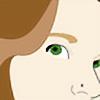 FloatingLeaves's avatar