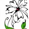 floatingorchid's avatar
