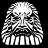Floatingstonehead's avatar