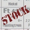 floatingtrem-stock's avatar
