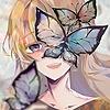 floatkun's avatar
