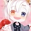 floatwiththeghost's avatar