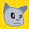 FLOATYCUPCAKE's avatar