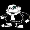 FloatyGoodToSurvive's avatar