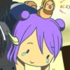 FloatySkye's avatar