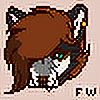 Floatywolfthingy's avatar