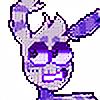 Floatyy's avatar