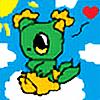 floatzel89's avatar