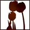 Flobber's avatar