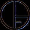 floblo7's avatar