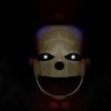FloCandy's avatar