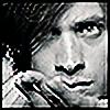 Floccina's avatar