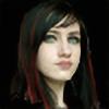 Flocculus's avatar