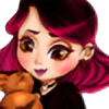 Floci's avatar