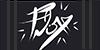 Flock-a-Flox
