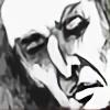 flocka's avatar