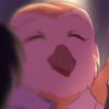 FlockCall's avatar