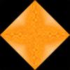 flockfantrekkie's avatar