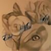 Flockie's avatar