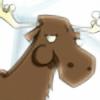 FlockOfMoosen's avatar