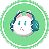 flocolinos's avatar