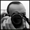 flodder85's avatar