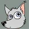 flodlogic's avatar