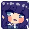 FloDoodling's avatar