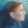 Floeri5's avatar