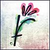 Floeur's avatar