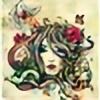 FloFan27's avatar