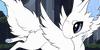 Floff-Sanctuary's avatar
