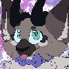 floffer's avatar