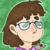 FloffyFluffyDogs's avatar