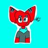 FloffyFox's avatar