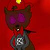 FloffyStorm's avatar