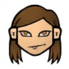 floflo's avatar