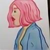 floflochopper's avatar