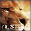 flofloflo3's avatar