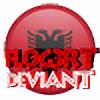 flog3rt's avatar