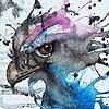 floh555's avatar