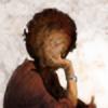 Flohock's avatar