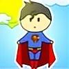 floidboi's avatar