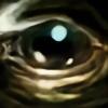 floidmoon's avatar